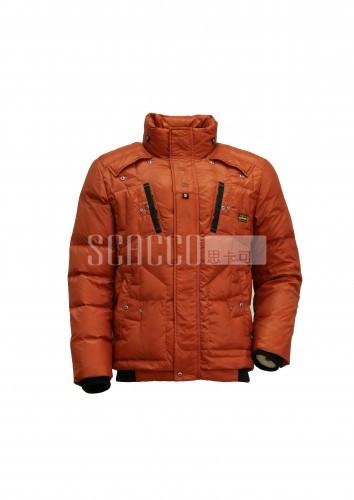 S121J04橙色